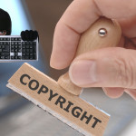 Protect Copyrights and Stop Copyright Infringement on Internet